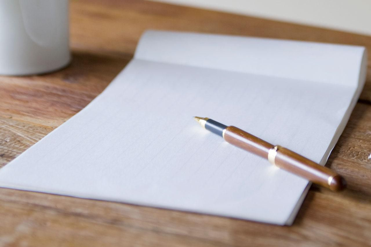 Sample recommendation letters for a promotion mitanshu Images
