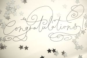 Congratulations letter example for a promotion spiritdancerdesigns Image collections