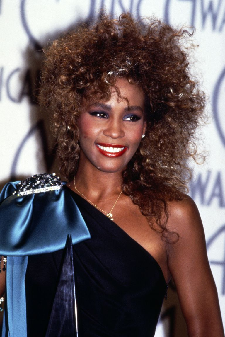 Whitney1986.jpg