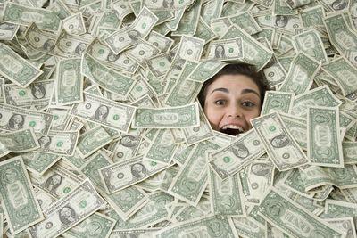 Резултат с изображение за money