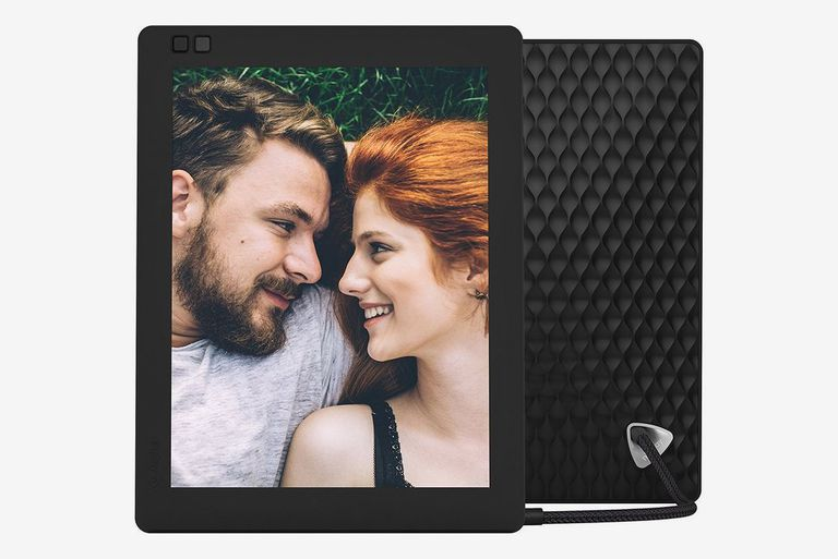 the 8 best digital photo frames to buy in 2018 - Electronic Picture Frame