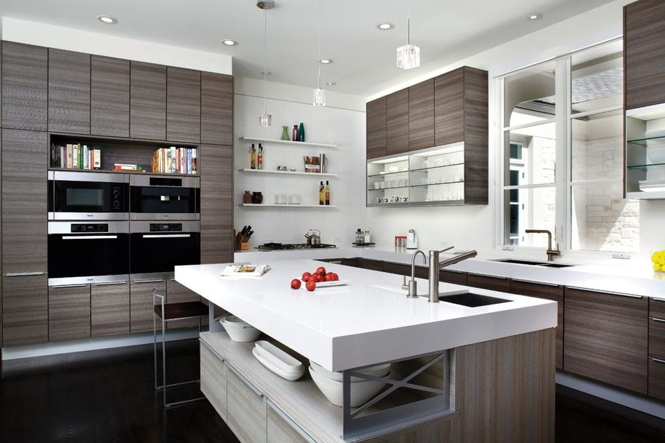 Kitchen Cabinet Upgrades Your Kitchen With 5 Stylish Kitchen Cabinet Upgrades
