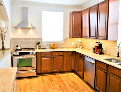 Top 15 Kitchen Cabinet Manufacturers And Retailers