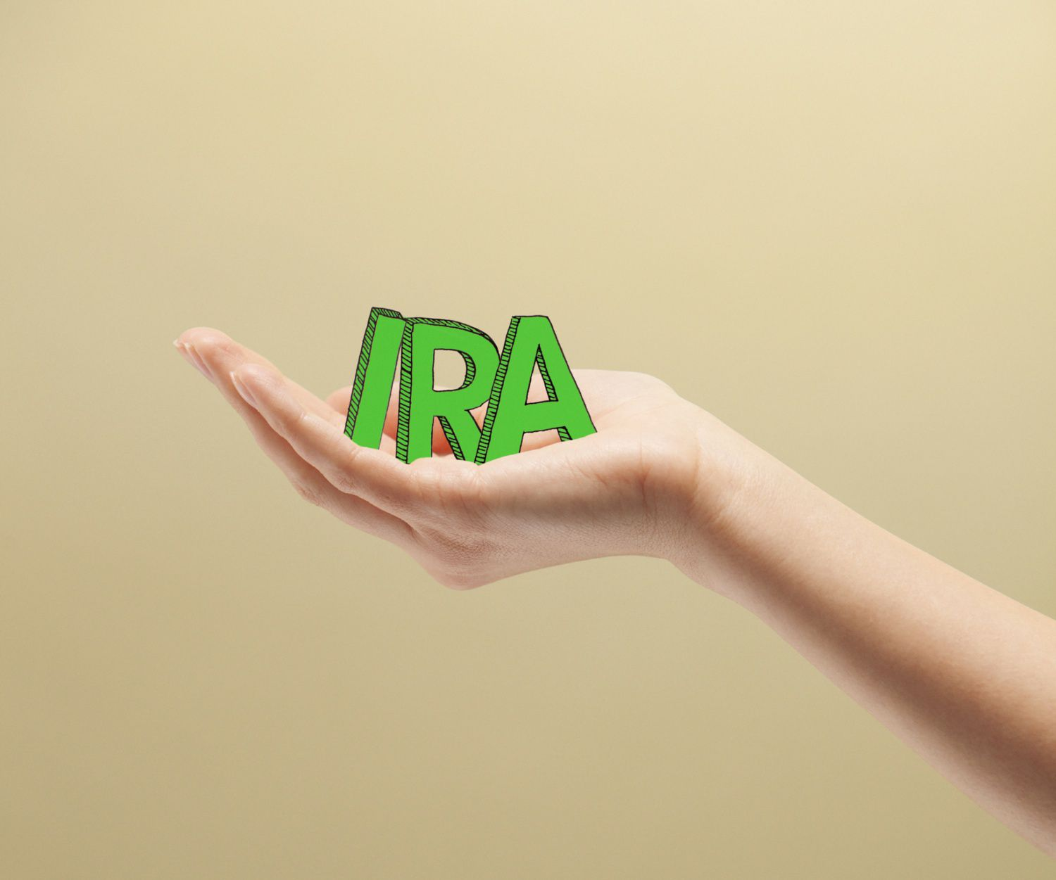 Learn About Opening Individual Retirement Accounts (IRAs) at Your Bank