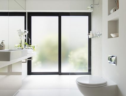 costs to remodel a bathroom