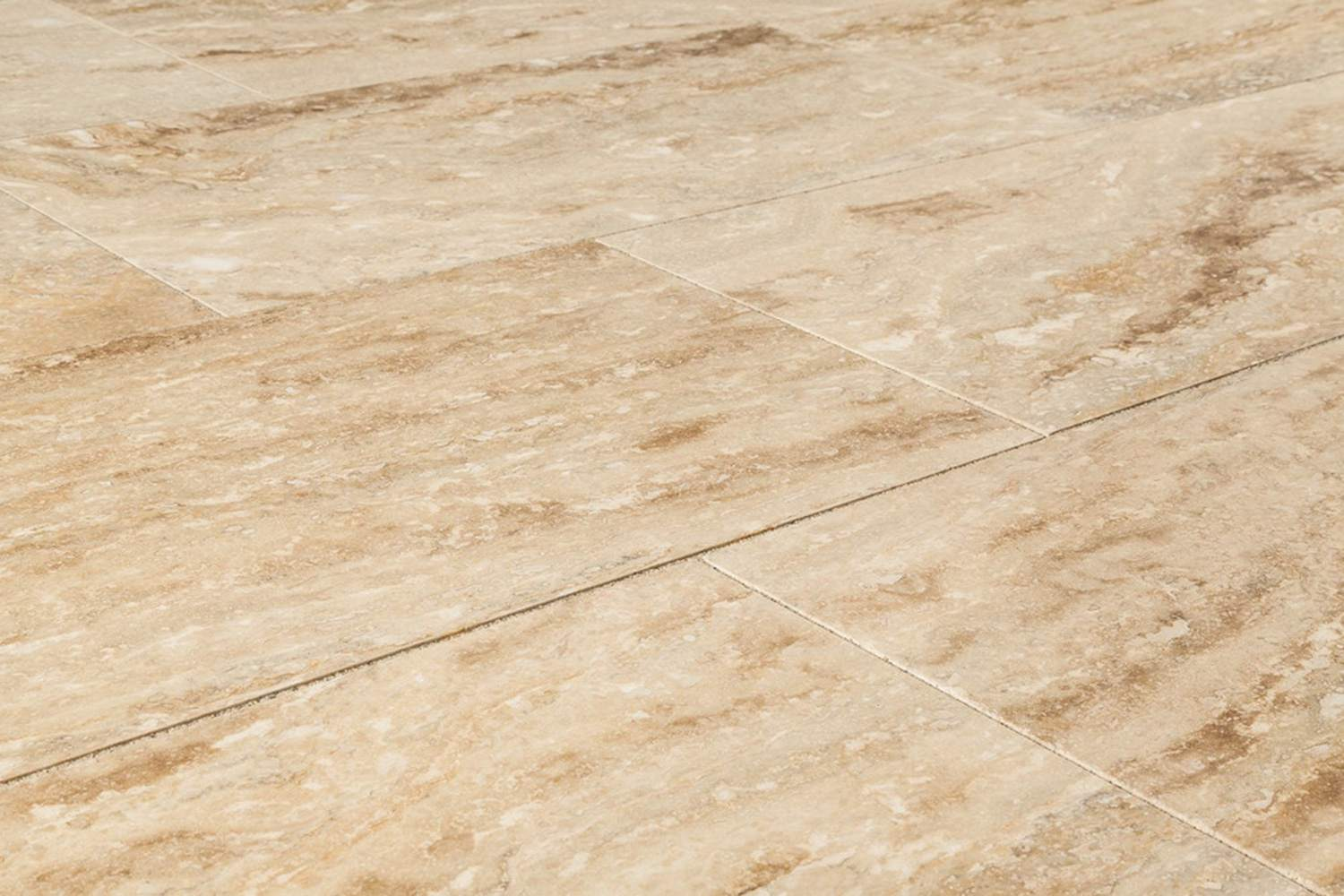 Travertine tile finishes and edge treatments dailygadgetfo Gallery