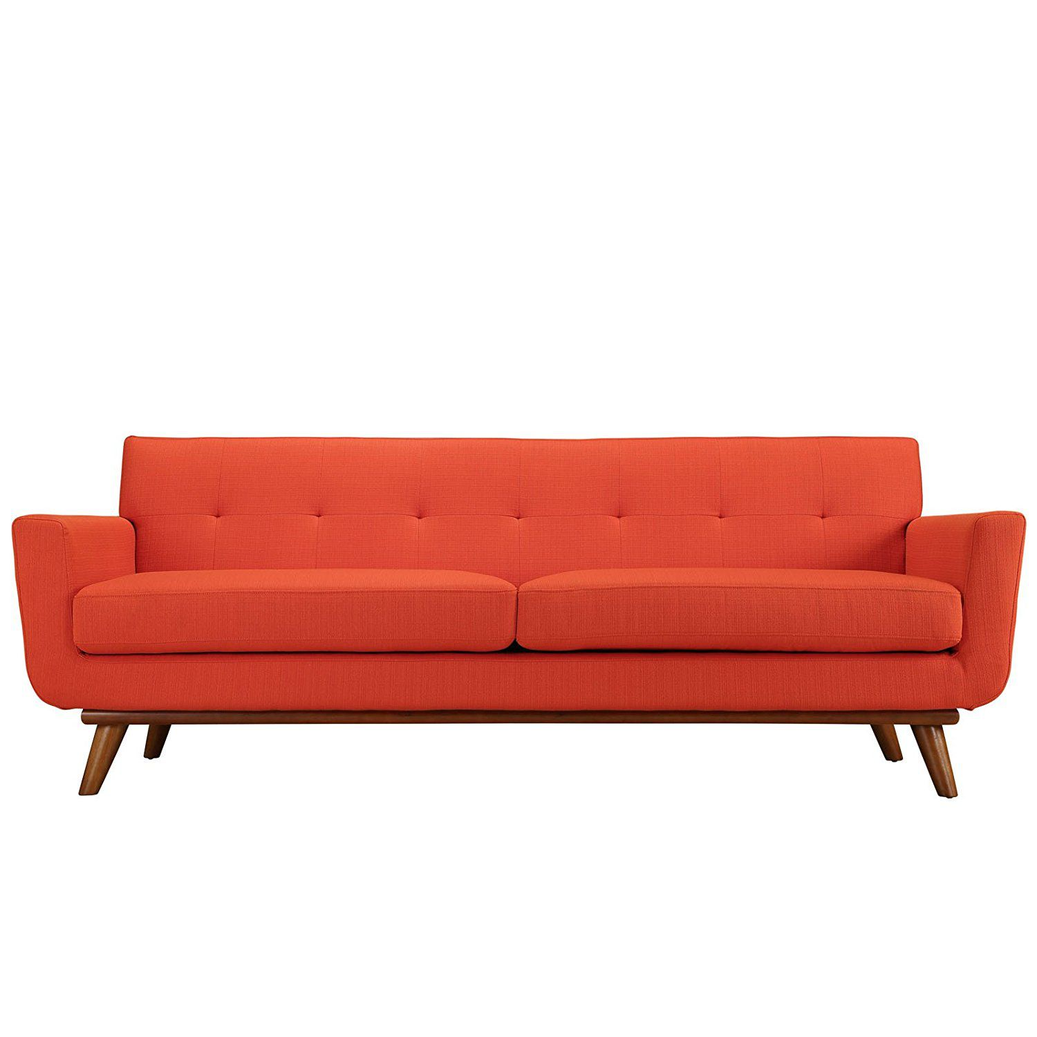 The 7 Best Sectional Sofas to Buy in 2017