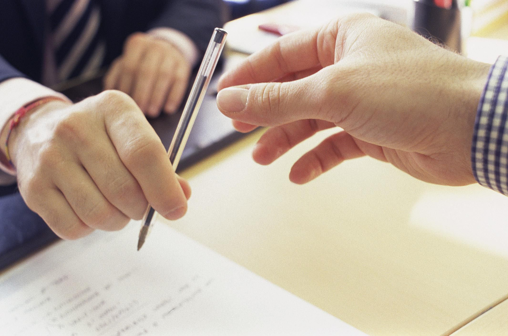 6 Questions To Ask Before Accepting A Job Offer