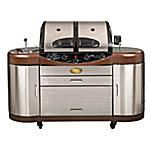 Coleman 7700 Gas Grill