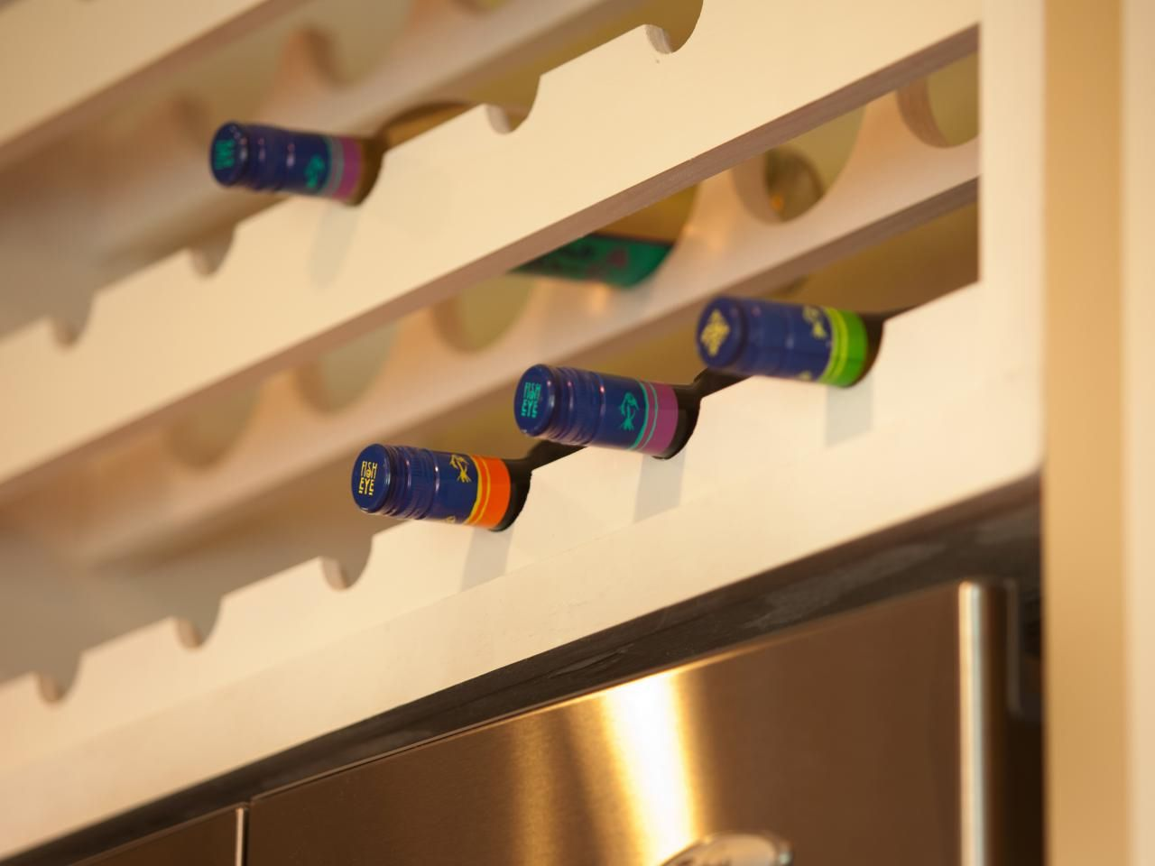 Under cabinet plate rack plans free - Under Cabinet Plate Rack Plans Free 47
