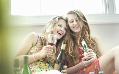 love-movies-disease-affecting-teenage-girls-kendra