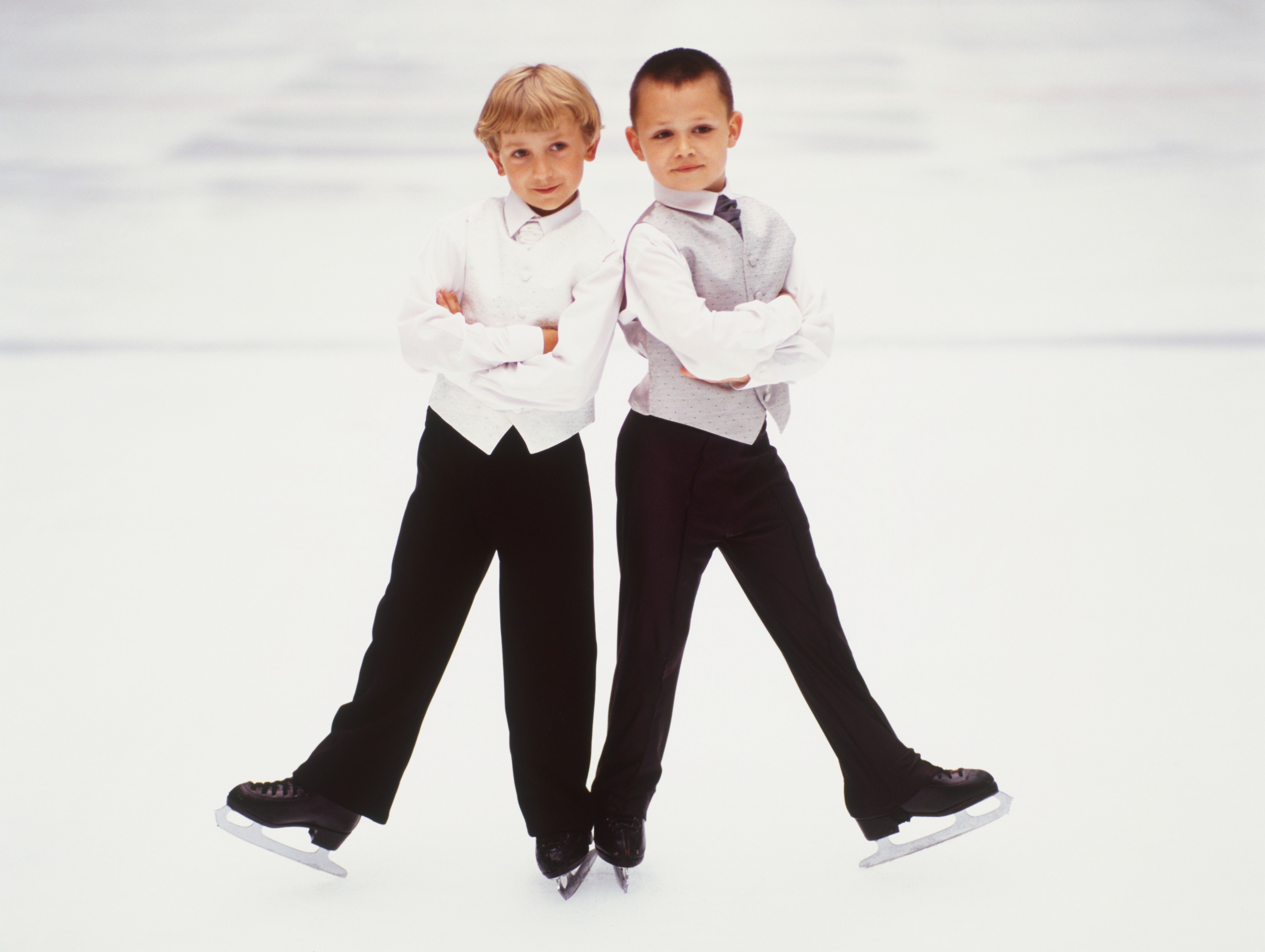 how to become a figure skating coach boy figure skaters