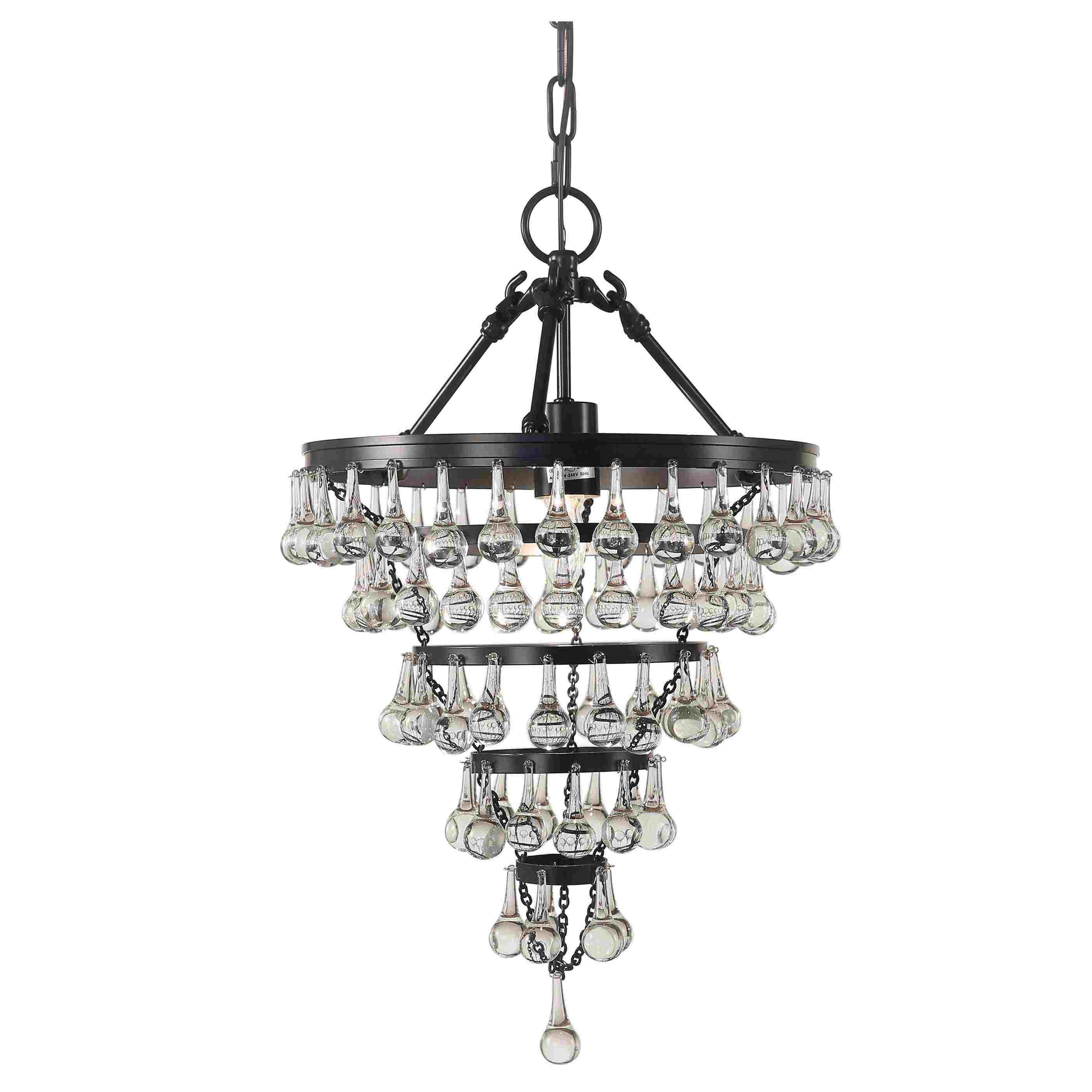 bohemian chic affordable chandeliers style chandelier luxury every for design