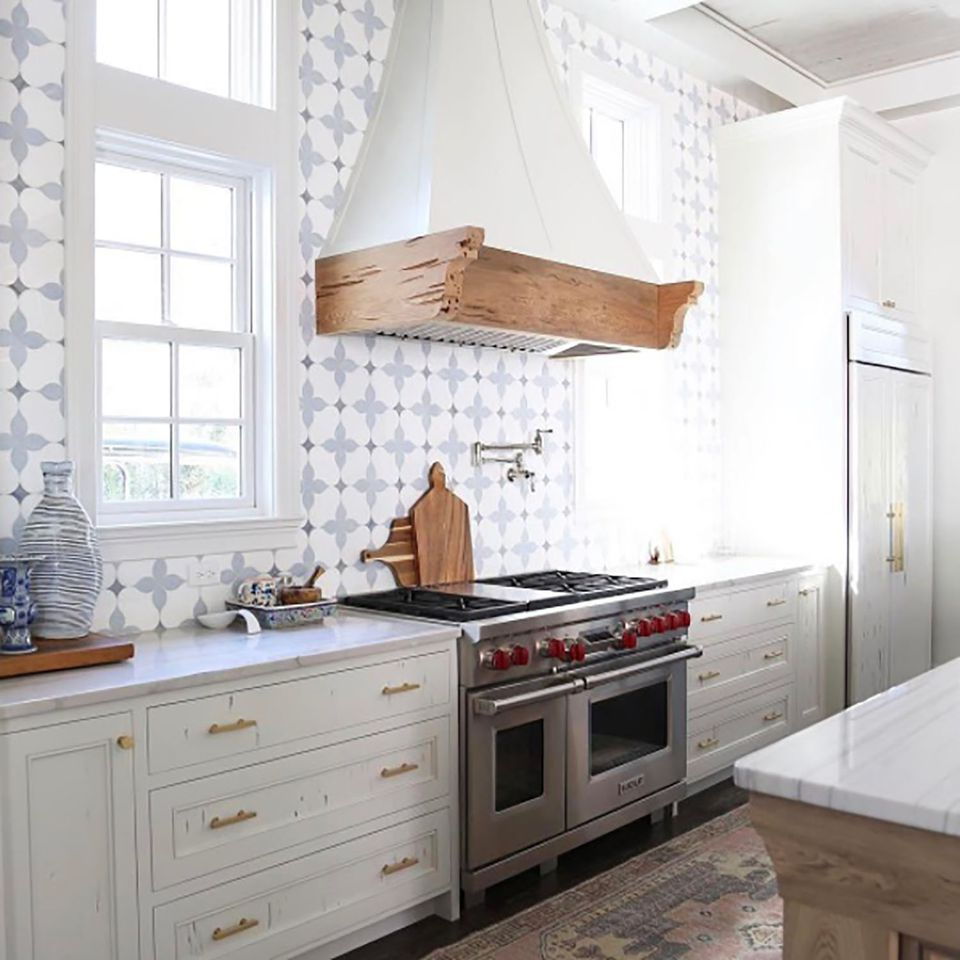 go greek - Kitchen Design Greece