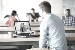brand-your-business-with-webinars.jpg