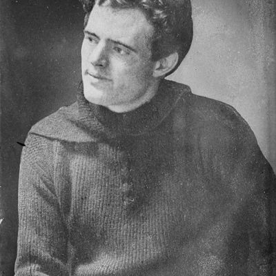 jack london essay contest Jack london was born in san francisco in 1876 in his earlier years, he worked, among other occupations, as a fisherman, a journalist, and as a sailor as part of the gold rush, london went.