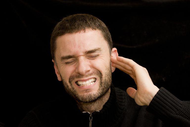 ear pain, ventilation tubes, ear ache