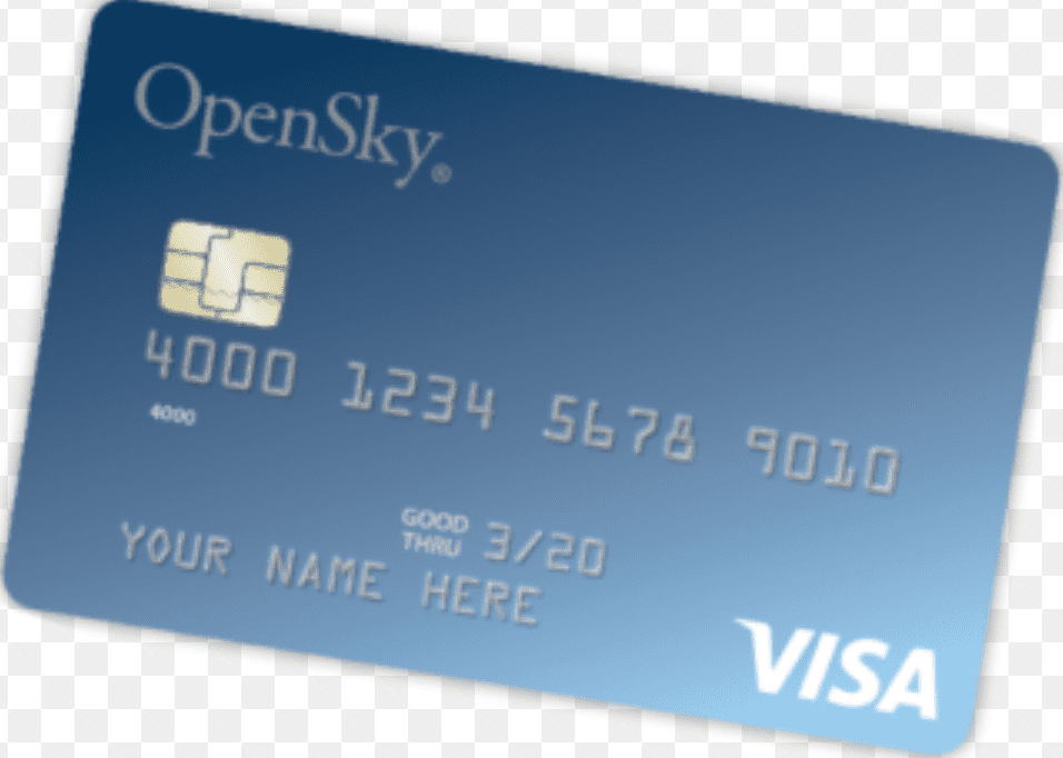 The 7 Best Secured Credit Cards to Apply for in 2018