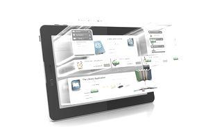 Web Design Home Business