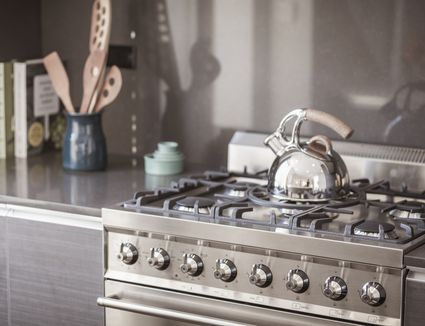 Safe Ways To Remove Stains From Stainless Steel