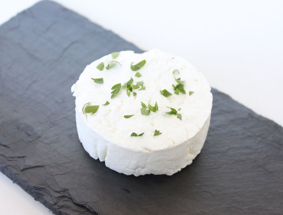 Goat-Cheese-Culture1500.jpg