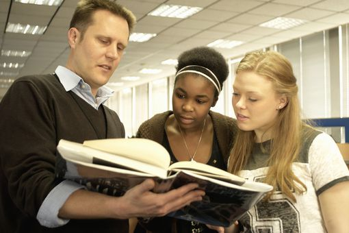 why is spelling and mechanics important in writing an essay An essay grader is quite an effective online tool that  important essay writing  don't worry about possible spelling and grammar mistakes post-writing.