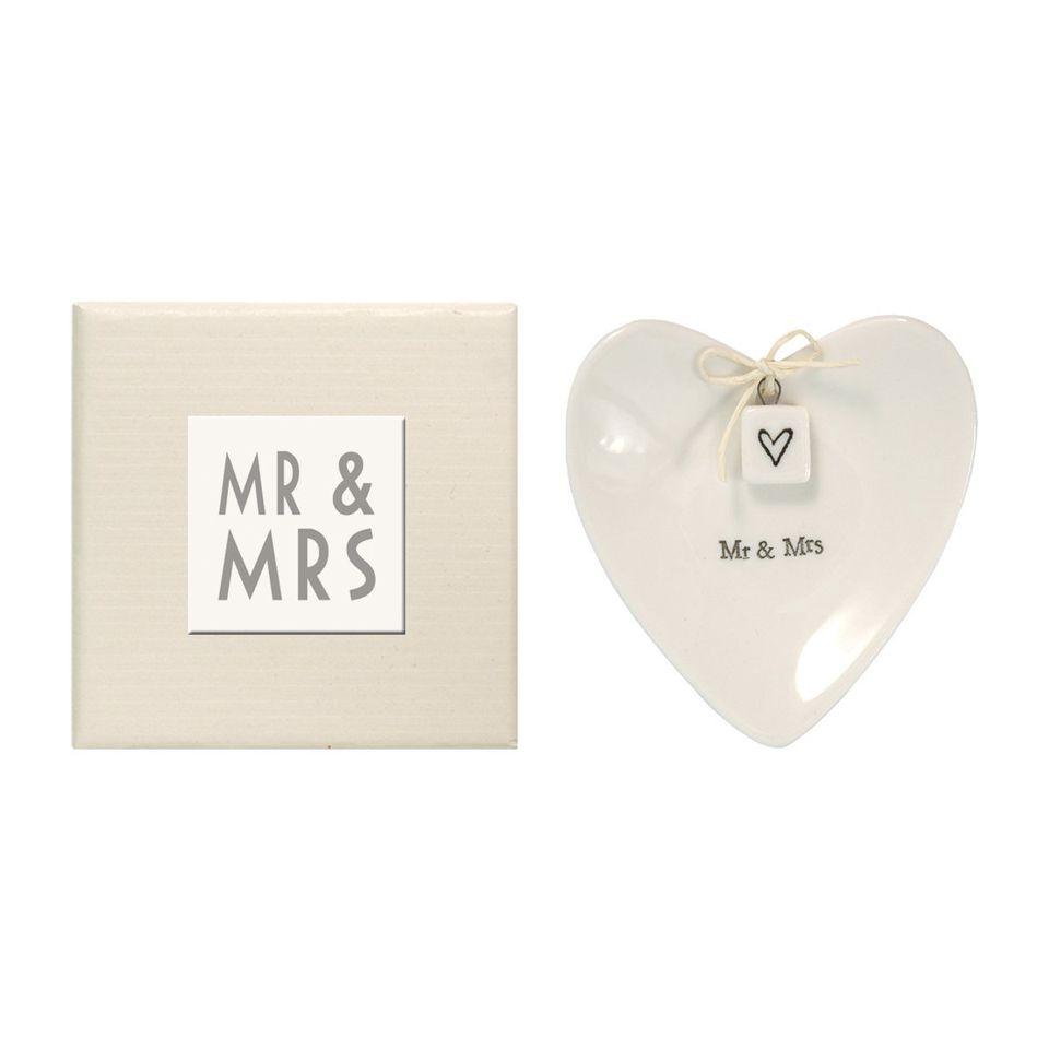 Second Year Wedding Anniversary Gifts: 2nd Wedding Anniversary Gift Ideas