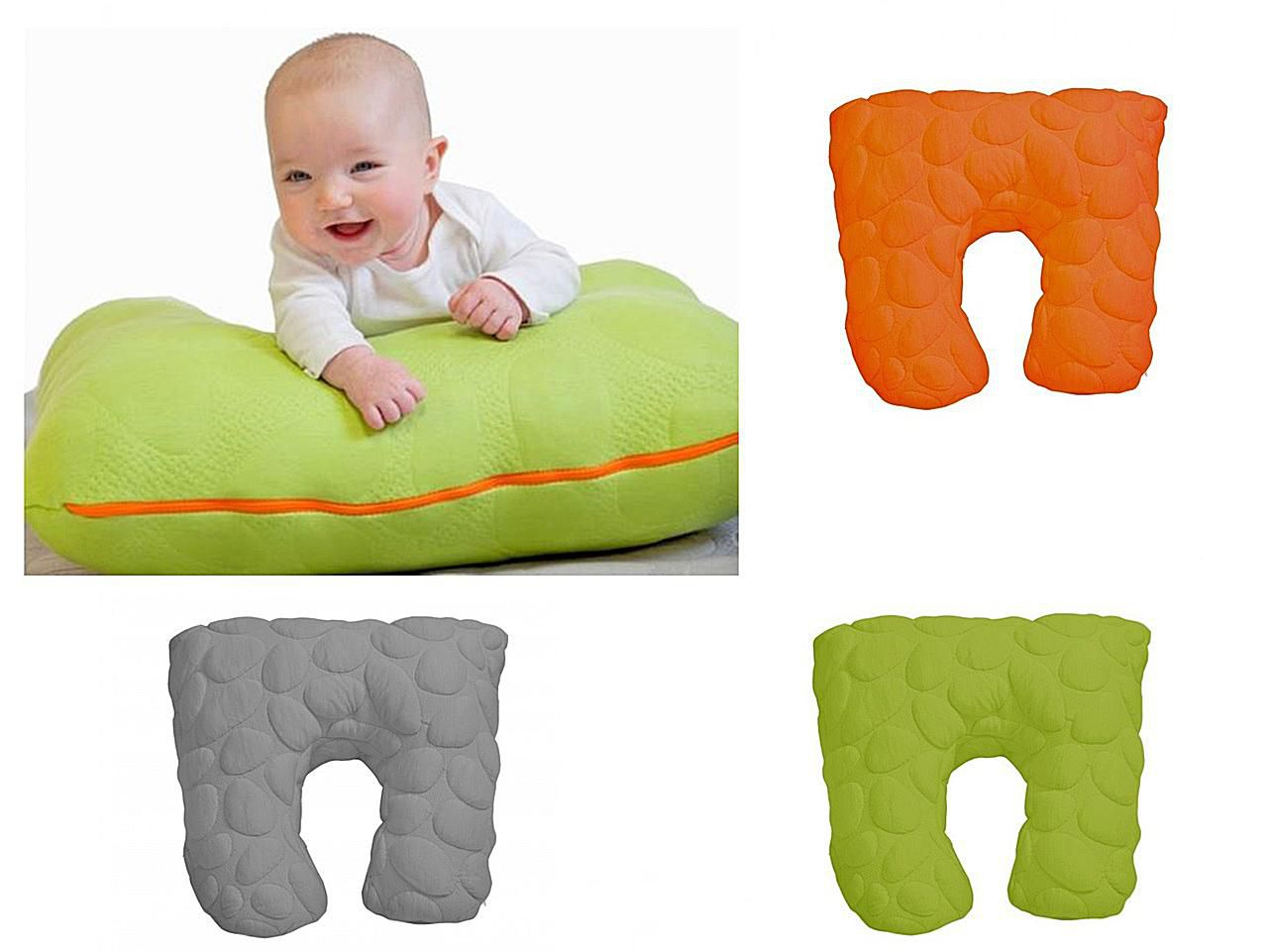 Horse shaped pillows for children - Horse Shaped Pillows For Children 25