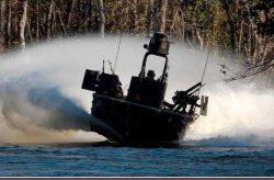 Navy SWCC
