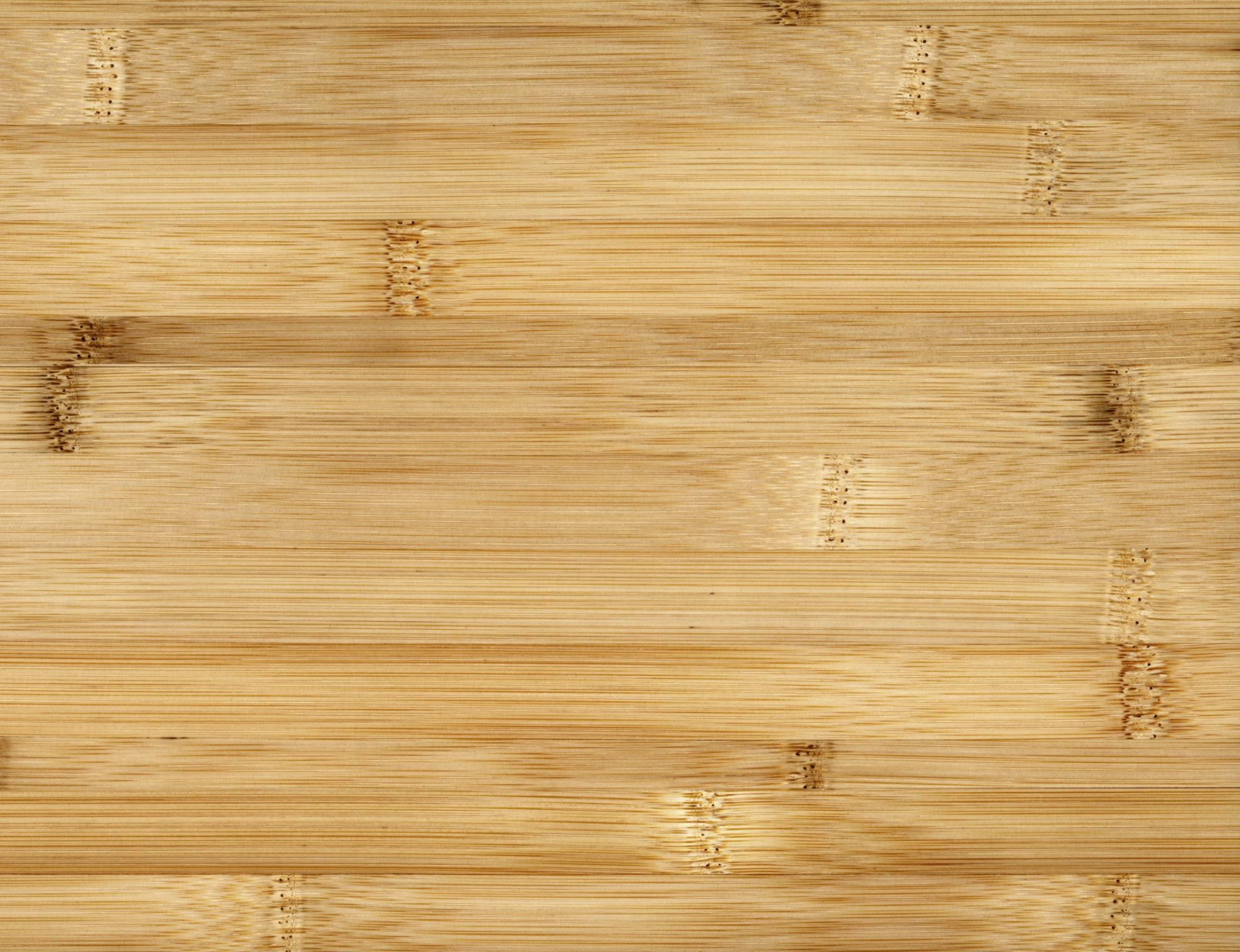 5 Best Bamboo Floors