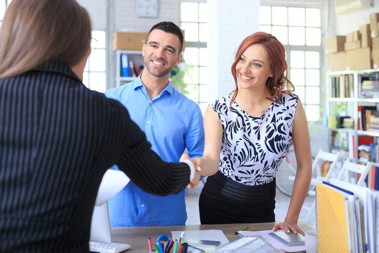 Business Requirements Document Preparation