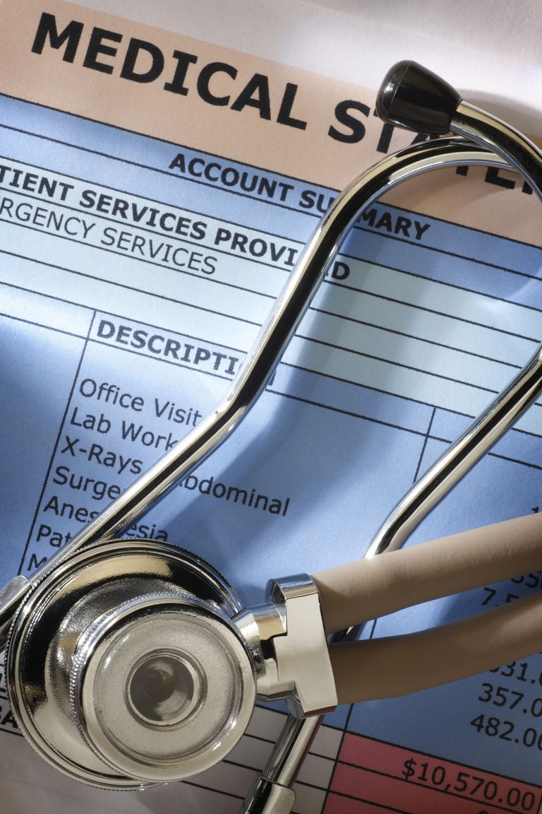 medical practice accounting credit policies billing Learn what you can do to avoid medical bill nightmares  roughly half of all  collection accounts on credit reports are due to medical debt,  under the fair  debt collection practices act you may also dispute the bill with the  set clear  income discount policies: sliding-scale billing should be instituted to.
