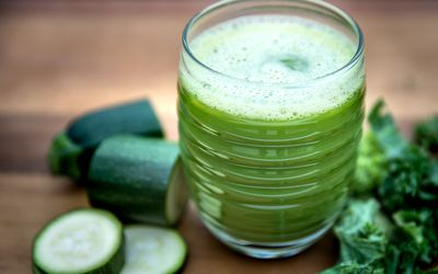 10 common questions about juice cleanses considering the blueprint cleanse read this first malvernweather Images