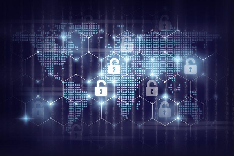 Risultati immagini per encryption