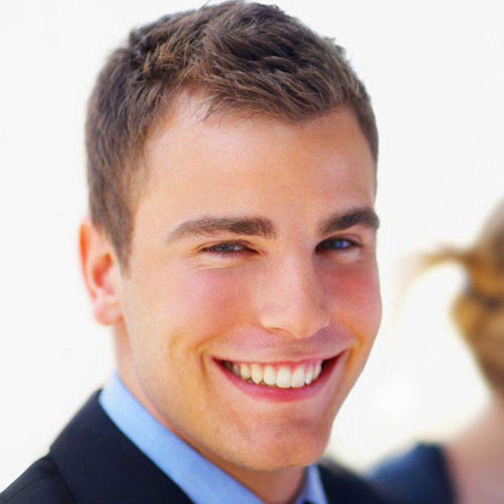 Pictures Of Mens Short Haircuts For Easy Maintenance