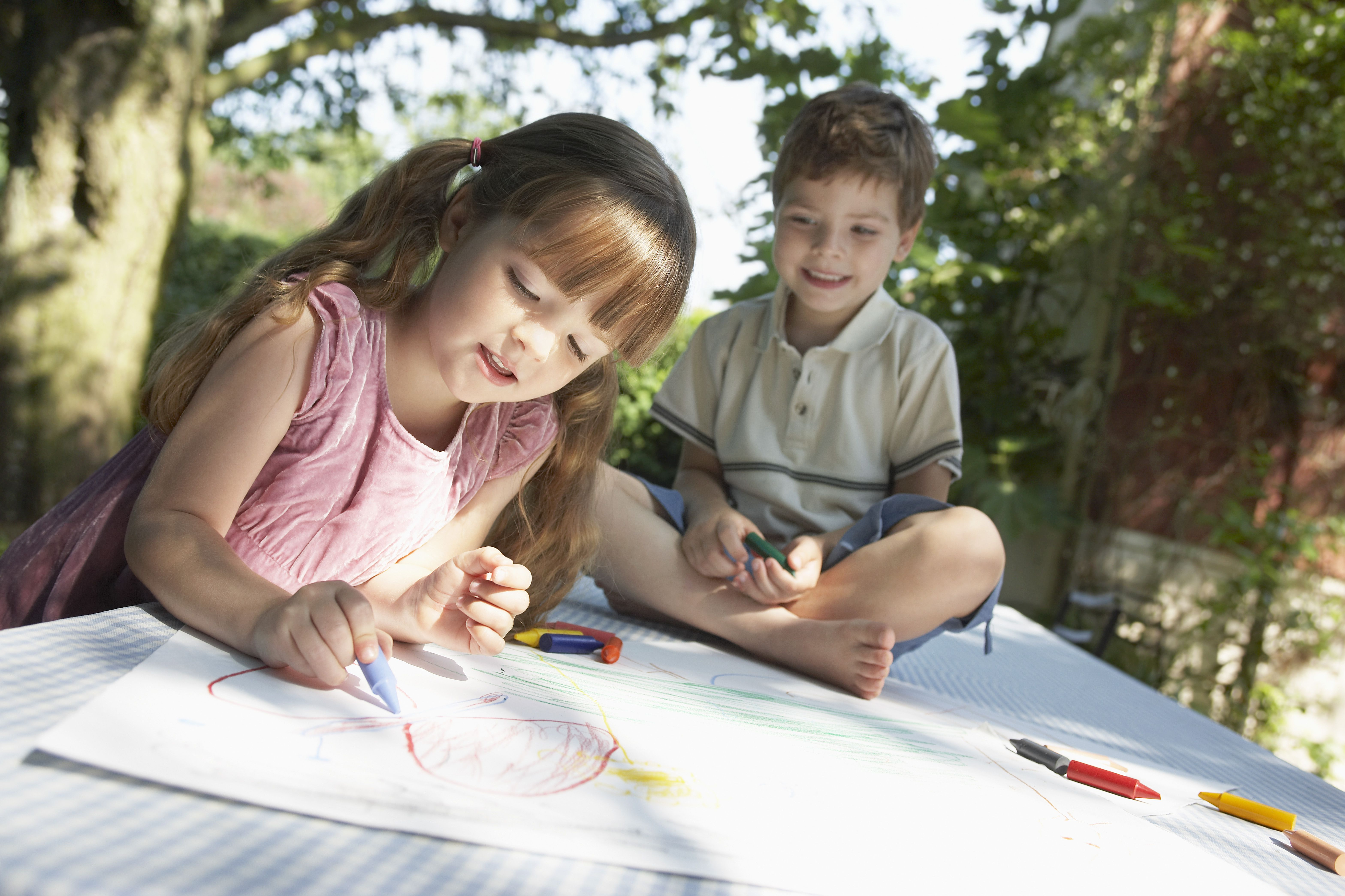 237 free summer coloring pages the kids will love