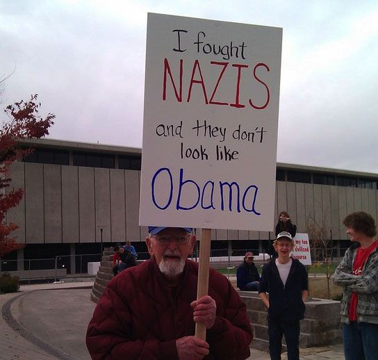 funniest political protest signs of all time funny