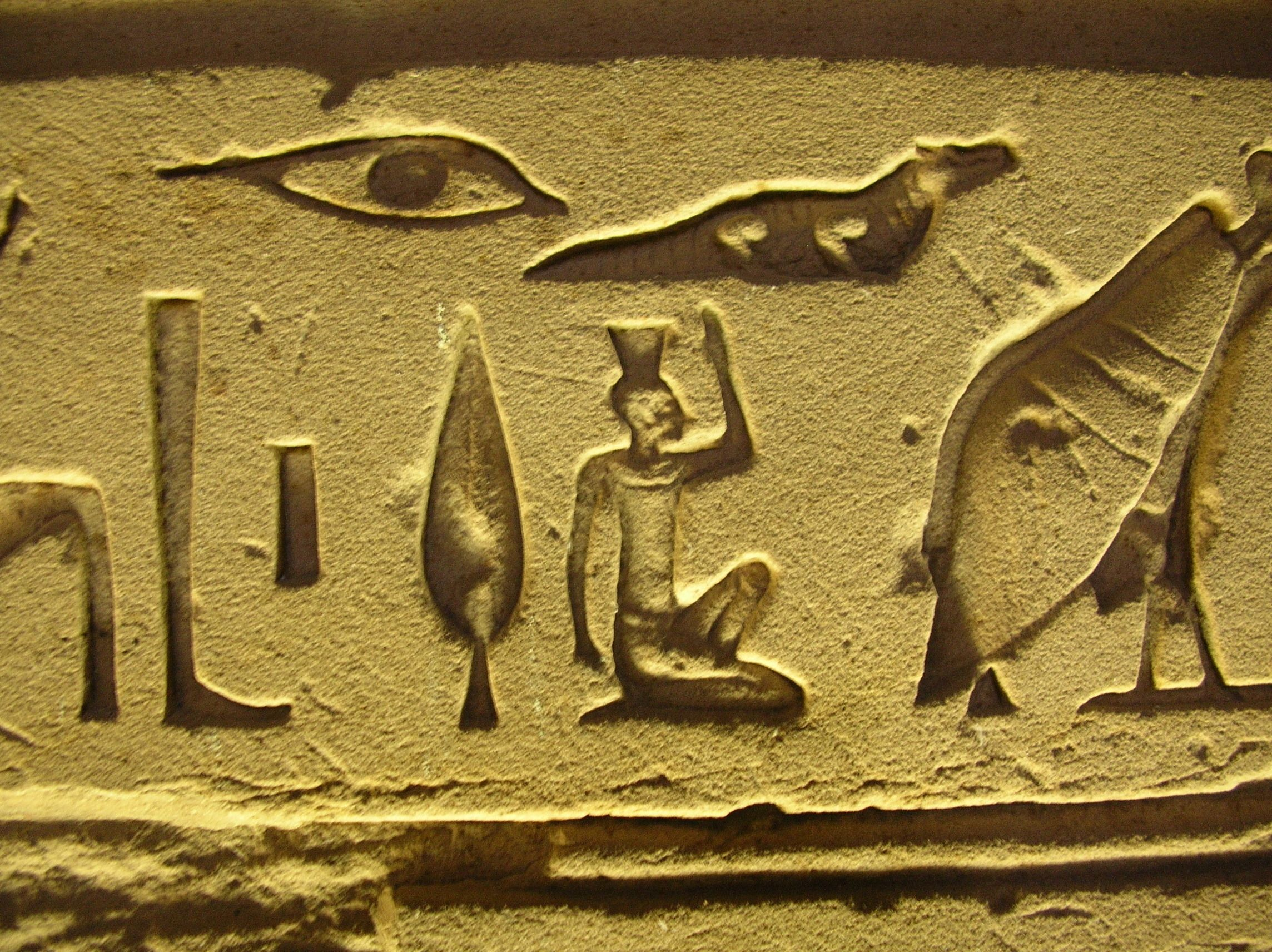 The meanings of ancient and modern egyptian symbols biocorpaavc Gallery