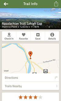 AllTrails-App.jpg