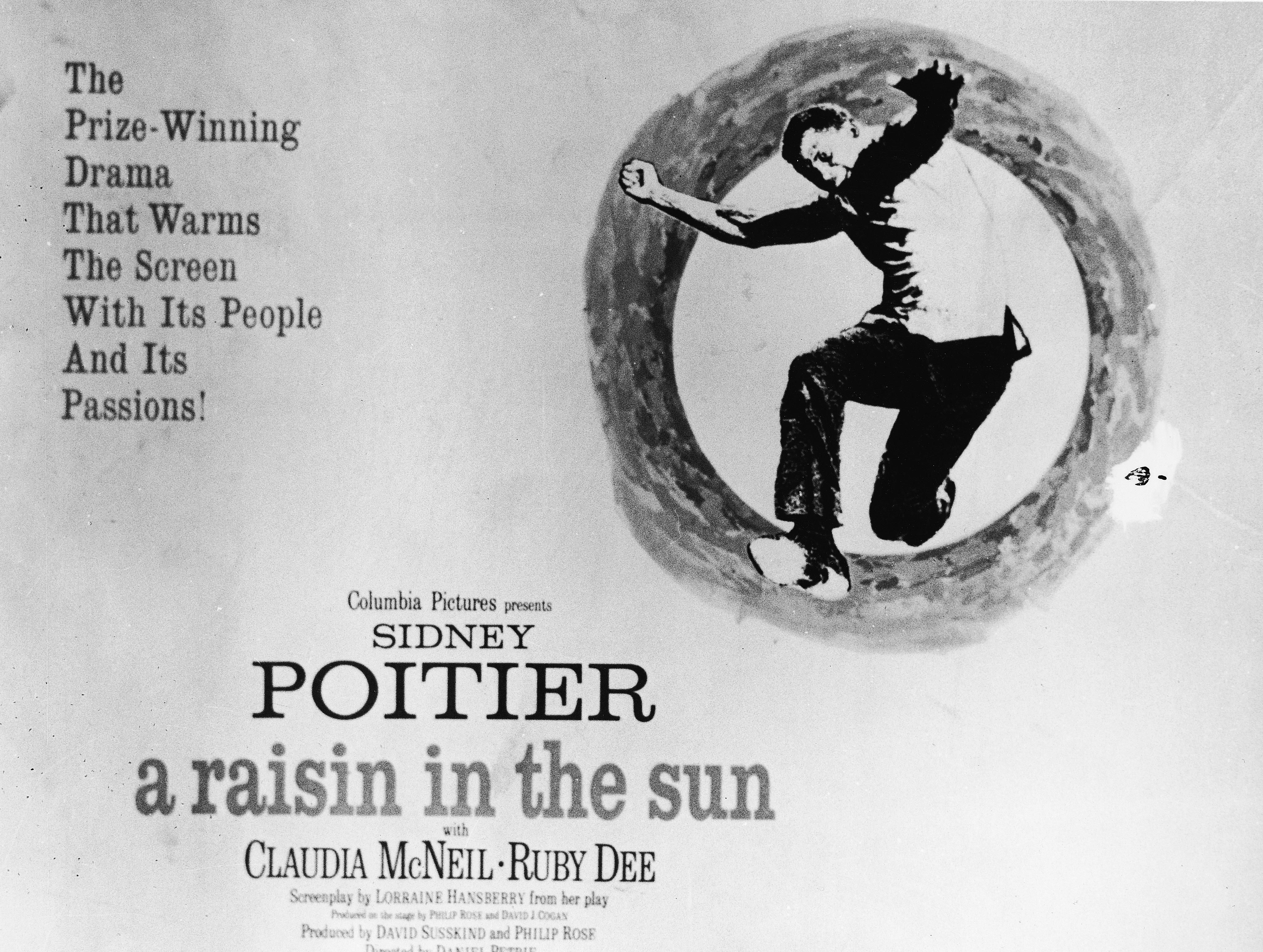 A raisin in the sun study guide for act three a raisin in the sun act two scene one summary and study guide biocorpaavc