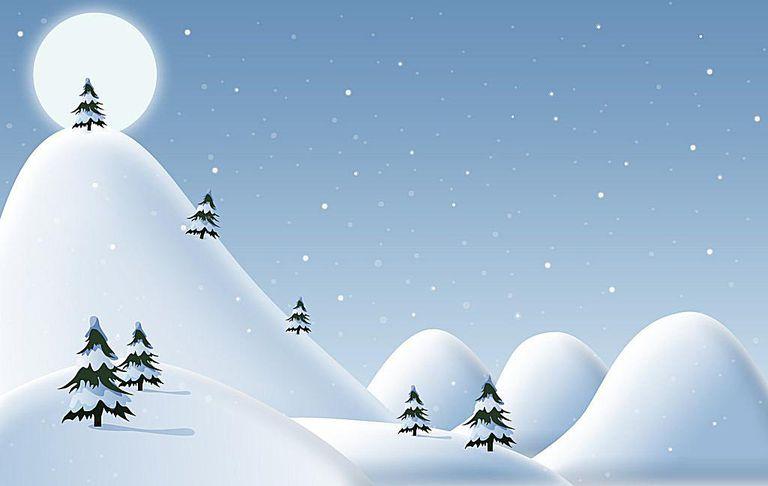 the best free christmas desktop wallpapers. Black Bedroom Furniture Sets. Home Design Ideas