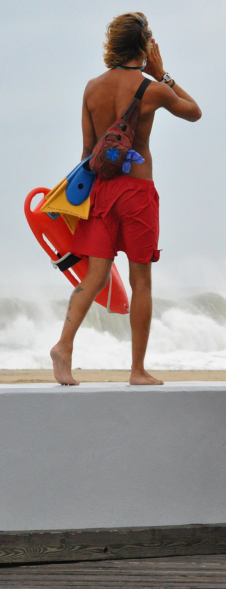 Ocean_City_Maryland_Lifeguard_Hurricane_Earl.jpg