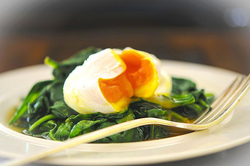eggs-florentine-1500.jpg