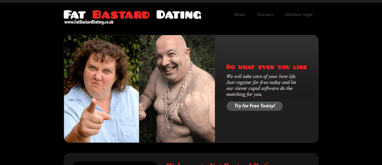 weirdest-dating-site-pictures