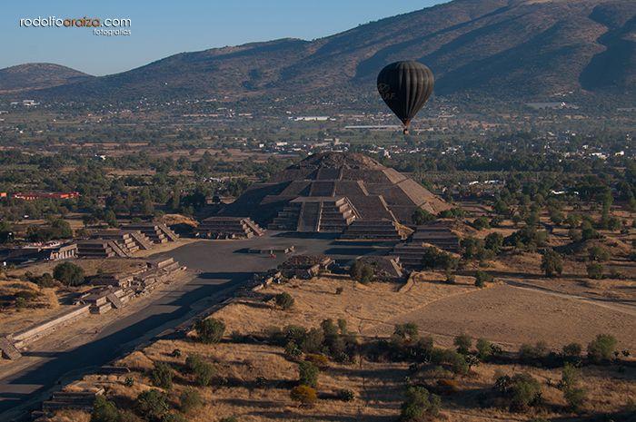 vuelo-sobre-Teotihuacan.jpg
