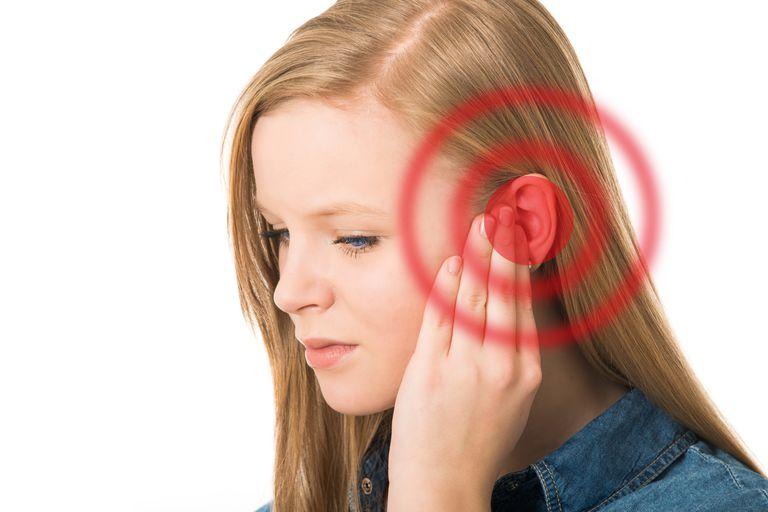 Introduction-to-Tinnitus.jpg