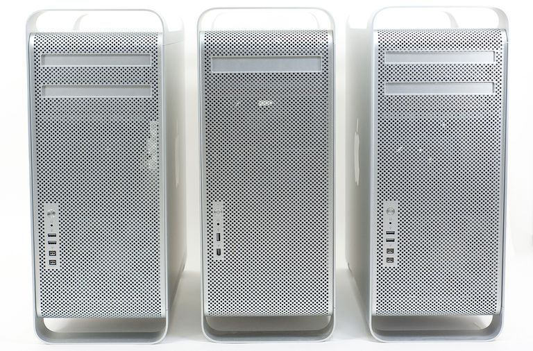 2009, 2010, and older G% Mac Pro models