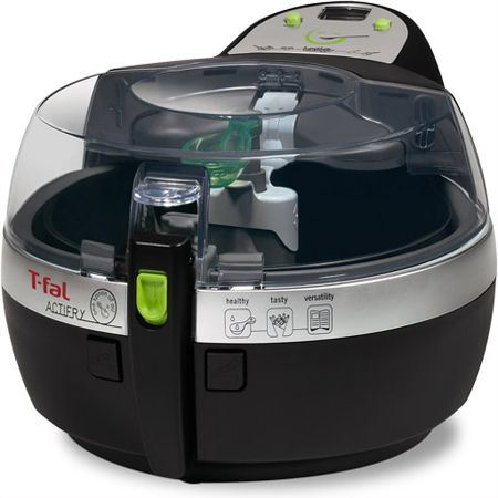 actifry, t-fal, roaster, oven, appliance, electric, convection, recipes, receipts