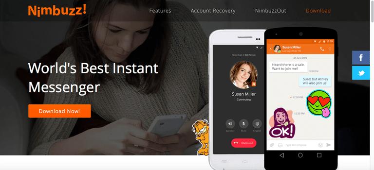 Virtual Chat Rooms No Sign Up