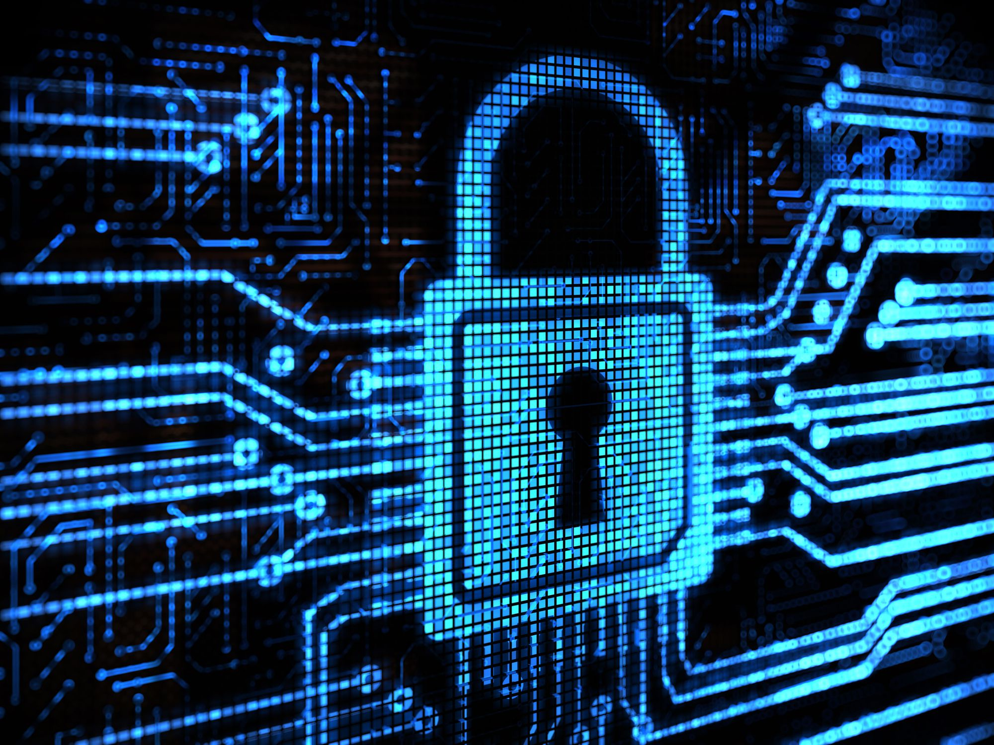 How To Encrypt Your Wireless Network